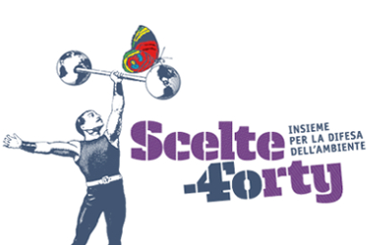 Scelte Forty