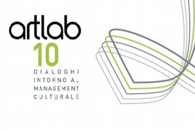 Il TdA all'ArtLab 10