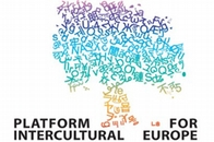 Il TdA alla Platform for Intercultural Europe