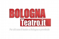 Intervista su bolognateatro.it