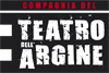 Teatro dell'Argine - Metti un tea con Alice